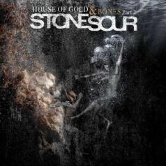 Stone Sour (Стоун Соур): House Of Gold & Bones Part 2