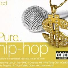 Pure... Hip Hop