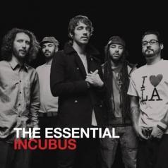Incubus (Инкобус): The Essential