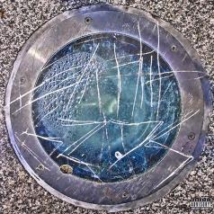 Death Grips: The Powers That B