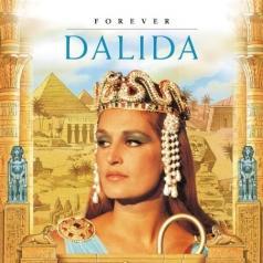 Dalida (Далида): Forever