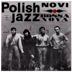 Novi Singers: Bossa Nova