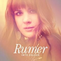 Rumer: Into Colour