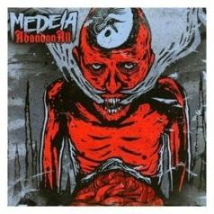 Medeia: Abandon All