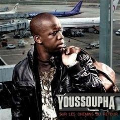 Youssoupha: Sur Les Chemins Du Retour