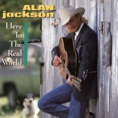 Alan Jackson (Алан Джексон): Original Album Classics