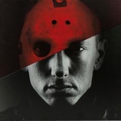 Eminem (Эминем): The Vinyl LP