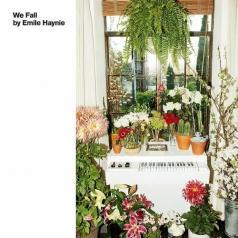 Emile Haynie (Эмиль Хейни): We Fall