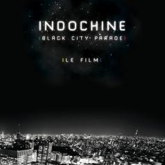 Indochine (Индошайн): Black City Parade: Le Film