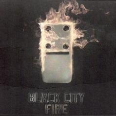 Black City (Блэк Сити): Fire