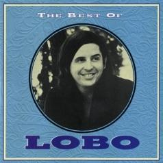 Lobo (Локо): The Best Of