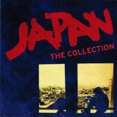 Japan: Collection