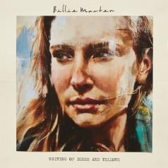 Billie Marten (Билли Мартен): Writing of Blues and Yellows