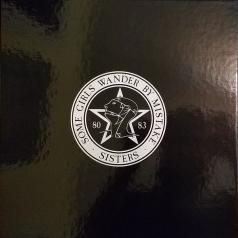 The Sisters Of Mercy: Some Girls Wander By Mistake