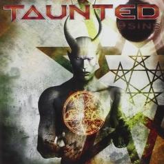 Taunted: 9 Sins