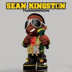 Sean Kingston (Шон Кингстон): Tomorrow