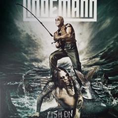 Lindemann: Fish On
