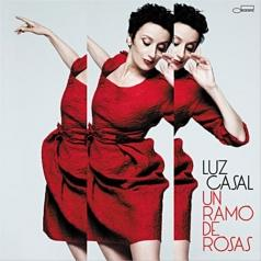 Luz Casal (Лус Касаль): Un Ramos De Rosas