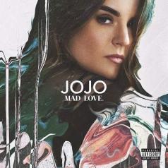 Jojo (Джоджо): Mad Love