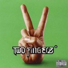 Two Fingerz: Two Fingerz V