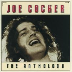 Joe Cocker (Джо Кокер): The Anthology