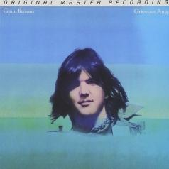 Gram Parsons (Грэм Парсонс): Grievous Angel