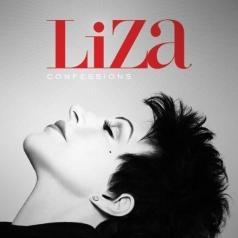 Liza Minnelli (Лайза Миннелли): Confessions
