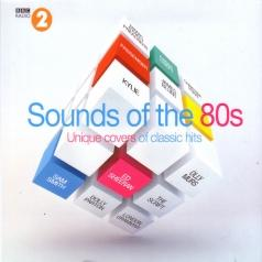 Sounds Of The 80S - Sales Note & Soundbed