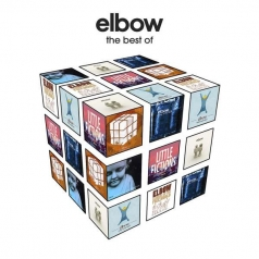 Elbow: The Best Of