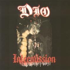 Dio (Ронни Джеймс Дио): Intermission