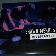 Shawn Mendes (Шон Мендес): MTV Unplugged