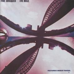 The Nice: Five Bridges