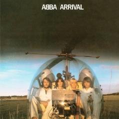 ABBA (АББА): Arrival