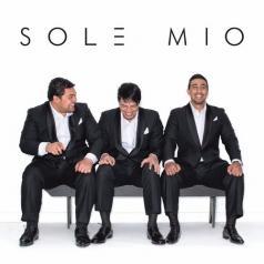 Sole Mio (Соле Мио): Sole Mio