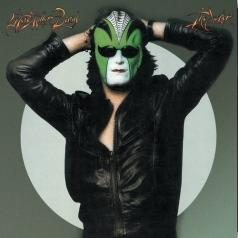 Steve Miller (Стив Миллер): The Joker