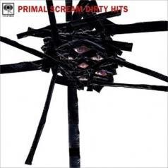 Primal Scream (Примал Скрим): Dirty Hits