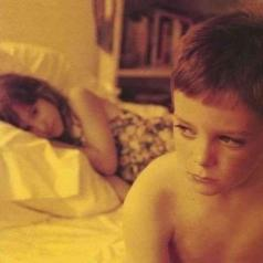 The Afghan Whigs (Зе Афган Вингс): Gentlemen (21St Anniversary)