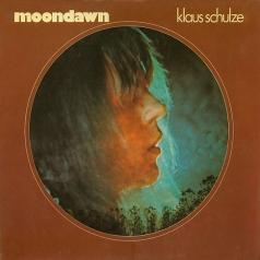 Klaus Schulze: Moondawn