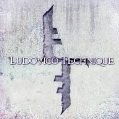Ludovico Technique: Some Things Are Beyond Therapy