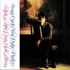 Van Dyke Parks (Ван Дайк Паркс): Song Cycle