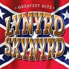 Lynyrd Skynyrd (Линирд Скинирд): Greatest Hits
