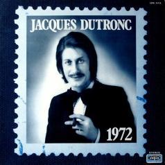 Jacques Dutronc (Жак Дютрон): Sixieme Album / Le Petit Jardin