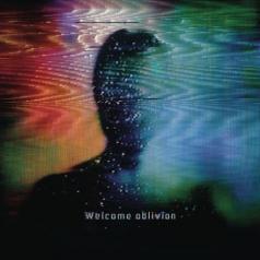 How To Destroy Angels (Хау Ту Дестроет Ангелс): Welcome Oblivion