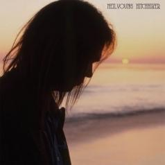 Neil Young (Нил Янг): Hitchhiker