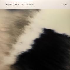 Avishai Cohen: Into The Silence