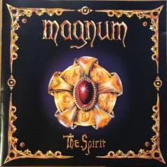 Magnum (Магнум): The Spirit