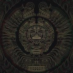 Devin Townsend Project (Девин Таунсенд): Ki