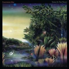Fleetwood Mac (Флитвуд Мак): Tango In The Night