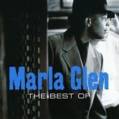 Marla Glen (Марла Глен): The Best Of