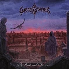 Gates Of Ishtar: At Dusk and Forever (Re-issue 2017)